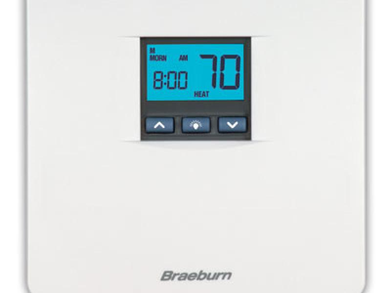 premier model 5000 thermostat braeburn systems rh braeburnonline com braeburn 3200 thermostat user manual Instruction Manual