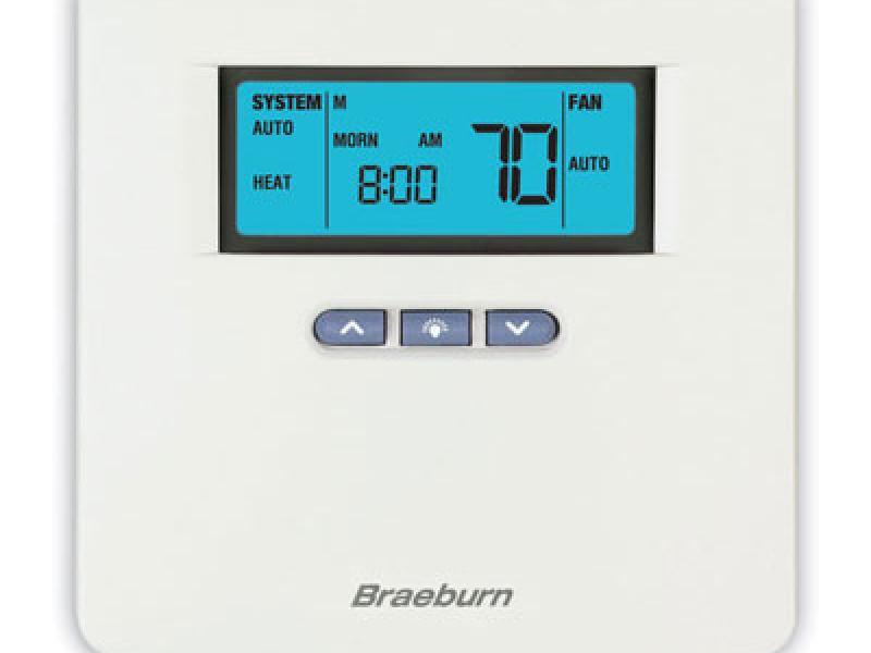 premier model 5300 thermostat braeburn systems rh braeburnonline com