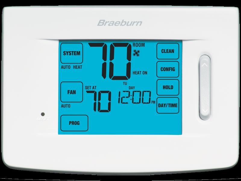 Wiring-diagram-for-braeburn-thermostat & Primary Pursuit Car Alarm ...